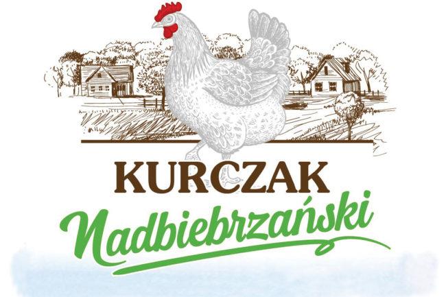 Kurczak Nadbiebrzański